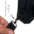 کیف رودوشی گوگانا مدل gog5008 thumb 4