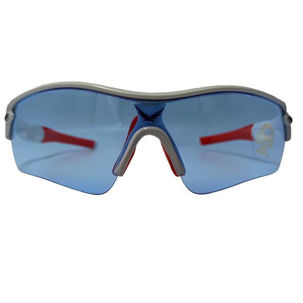 عینک کوهنوردی مدل s2