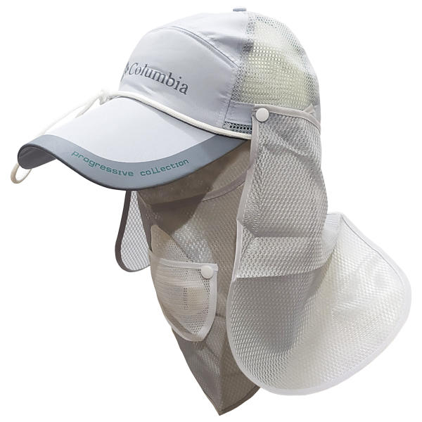 کلاه کوهنوردی مدل PROGRESSIVE COLLECTION کد m-140 غیر اصل
