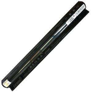 باتری لپ تاپ 4 سلولی جی ان مدل G400s مناسب برای لپ تاپ لنوو G400S/G500S/G50-70/G50-45/G50-80/Z50-70