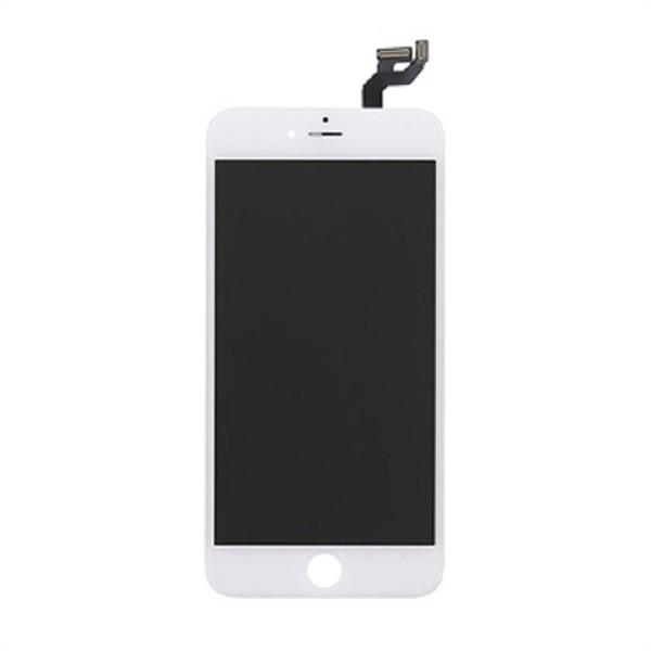 صفحه نمایش کد 214 مناسب برای گوشی موبایل اپل مدل iphone 6S pluse