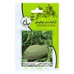 بذر خربزه کشیده خاتونی آرکا بذر ایرانیان کد 04-ARK