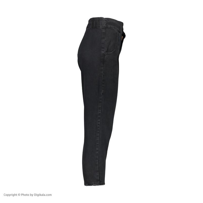 شلوار جین زنانه اکزاترس مدل P031001117080065-117
