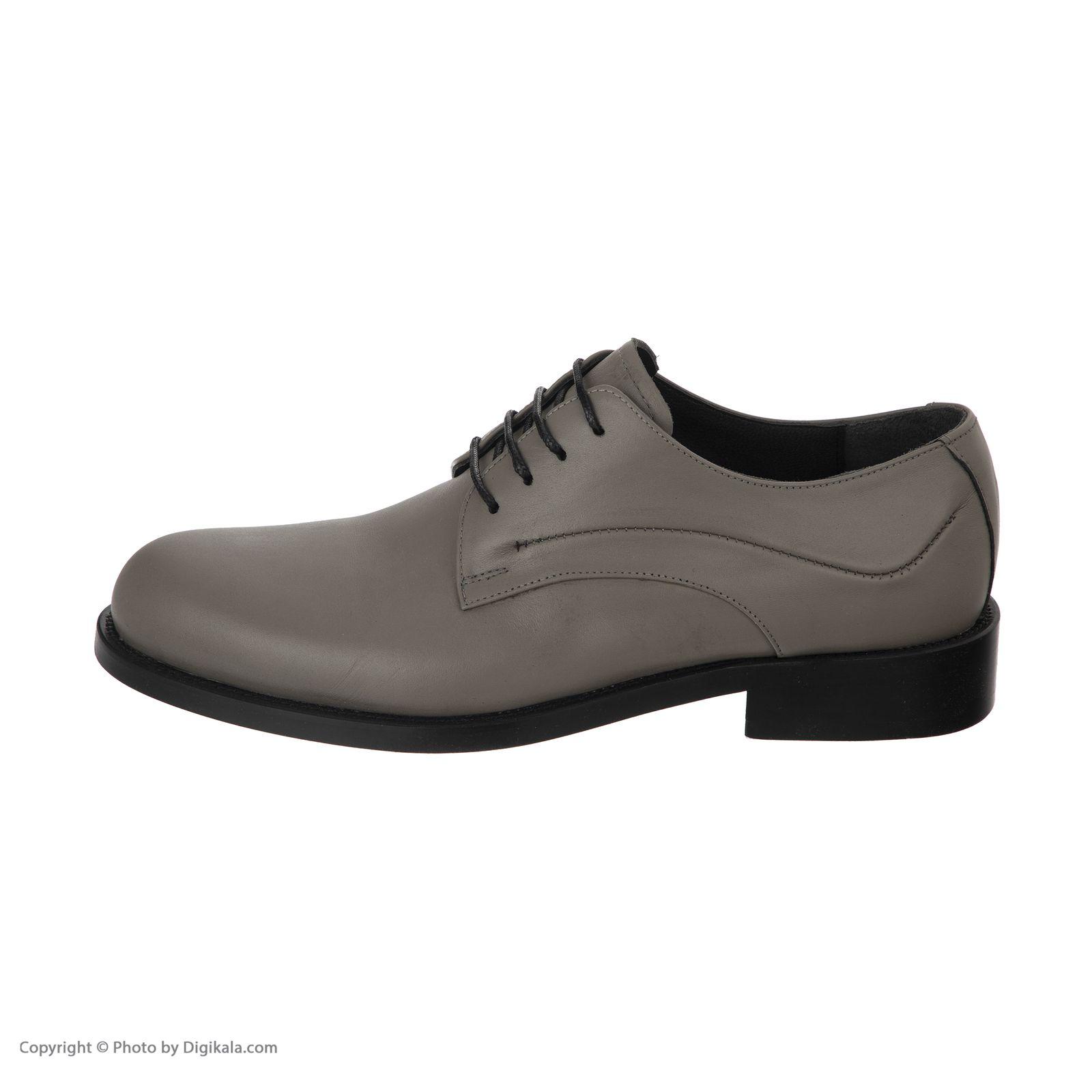 کفش مردانه آرتمن مدل Andrew-41803 -  - 3