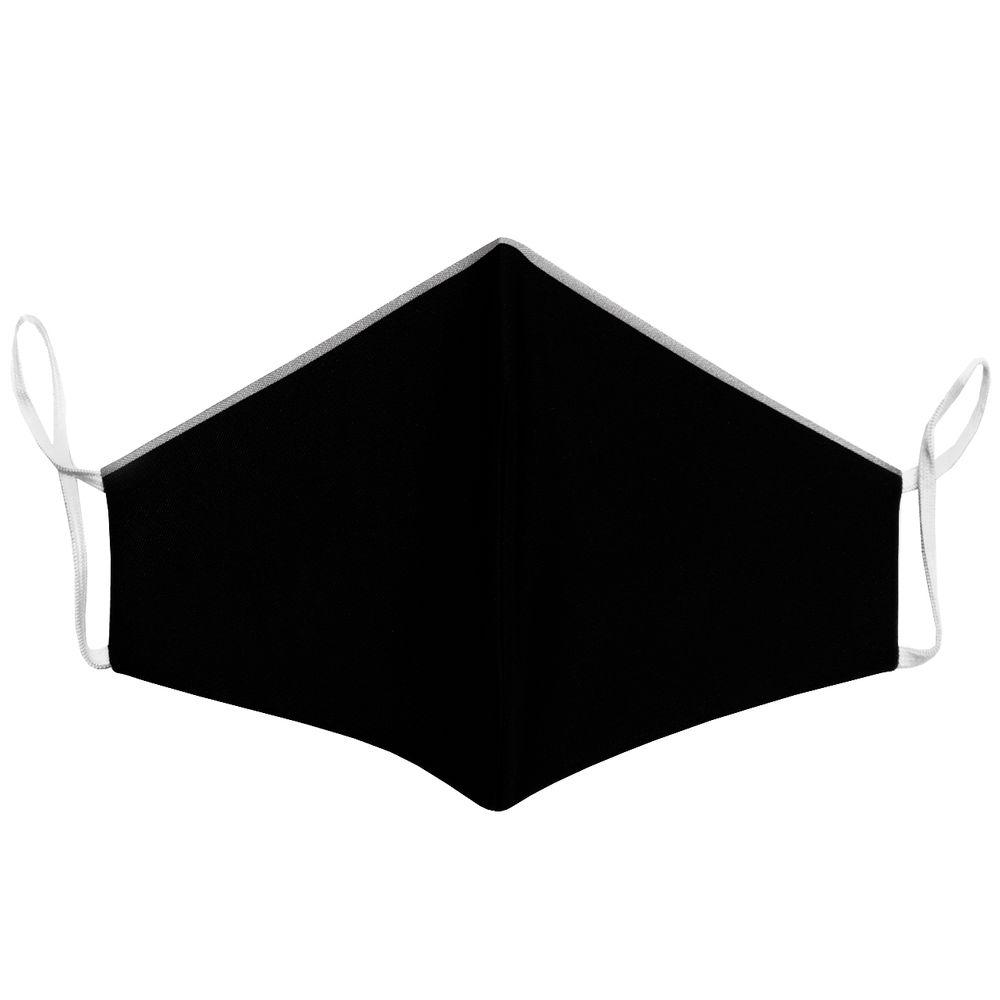 تصویر ماسک تزیینی کیسمی مدل 302