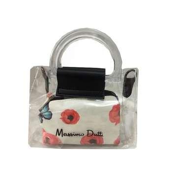کیف دستی زنانه مدل 56666