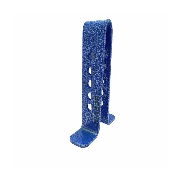 قفل پدال سروین مدل SE112