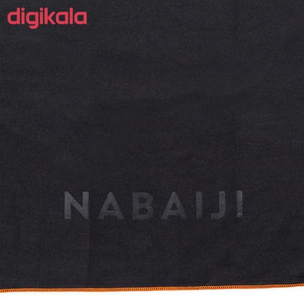 حوله استخری دکتلون مدل nabaiji سایز 130x80 سانتی متر main 1 1