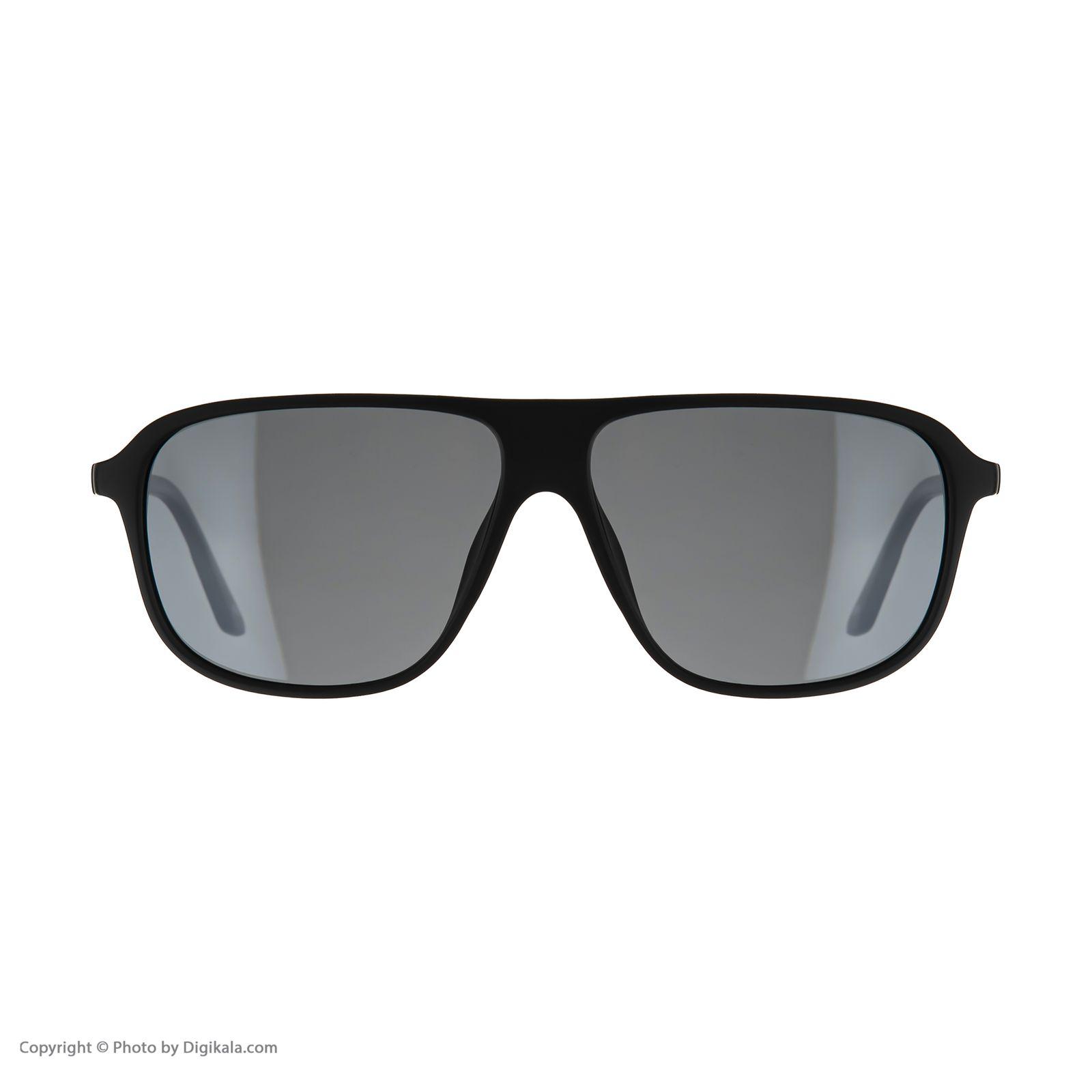 عینک آفتابی موآیور مدل 2481 c -  - 3