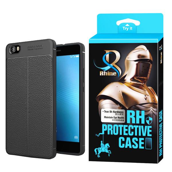 کاور راین مدل R_ATO مناسب برای گوشی موبایل هوآوی P8 Lite