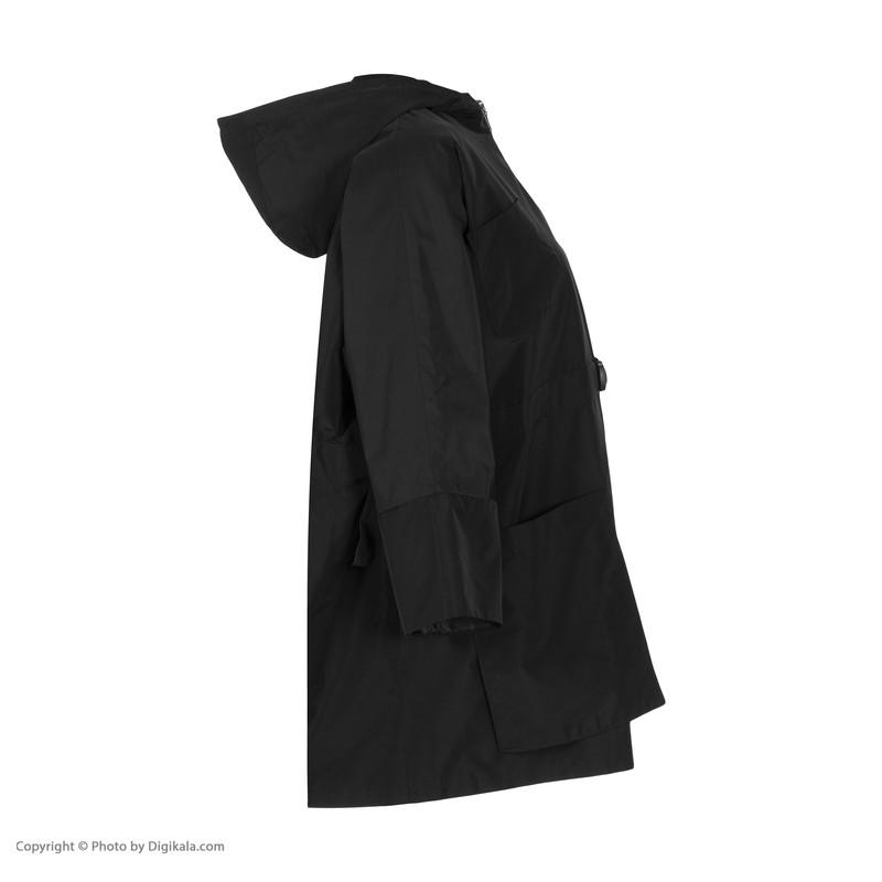 بارانی زنانه آیلار مدل P042001002140047-99