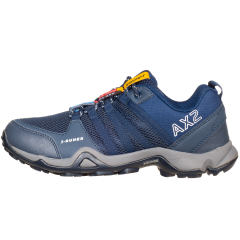 کفش کوهنوردی مردانه آی رانر مدل BLU6651