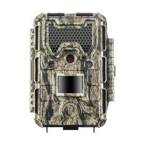 دوربین دیجیتال بوشنل مدل Trophy Cam HD
