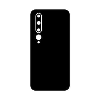 برچسب پوششی مدل 1004 مناسب برای گوشی موبایل شیائومی Mi 10 5G