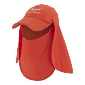 کلاه کوهنوردی اسنوهاک کد HW_95