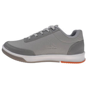کفش روزمره زنانه مدل 351005415