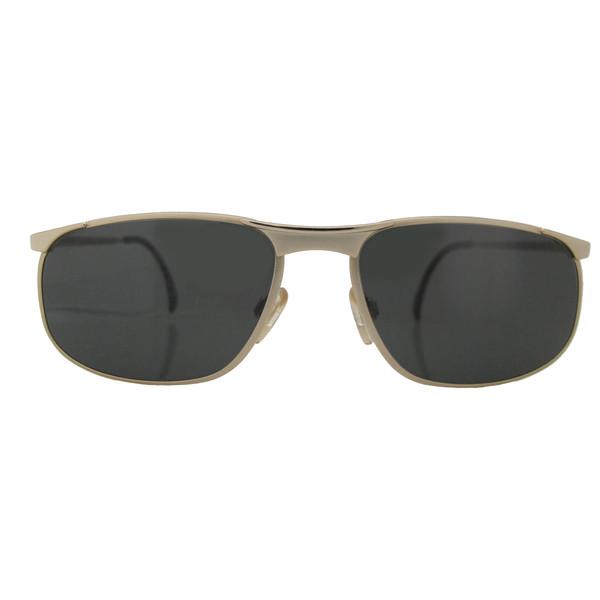 عینک آفتابی رودن اشتوک مدل R1220A