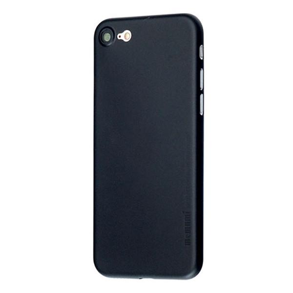 کاور ممومی مدل AFC4481 مناسب برای گوشی موبایل اپل IPHONE 7/8