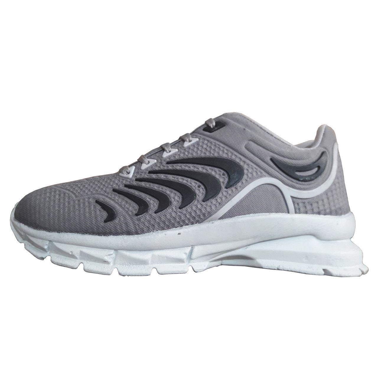 کفش پیاده روی مردانه نایکی مدل Gytiger