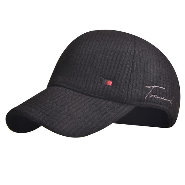 کلاه کپ مدل PZ-192B