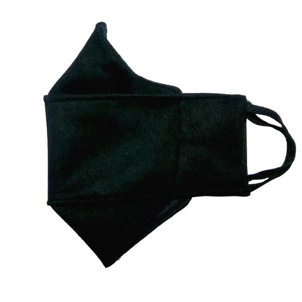 ماسک پارچه ای مدل سه بعدی M1107
