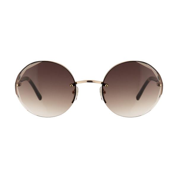 عینک آفتابی زنانه هاوک مدل 1690