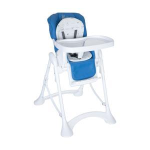 صندلی غذاخوری کودک زویی مدل Z110-1