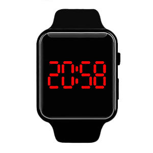 ساعت مچی دیجیتال دیتر مدل LE 9920 - ME