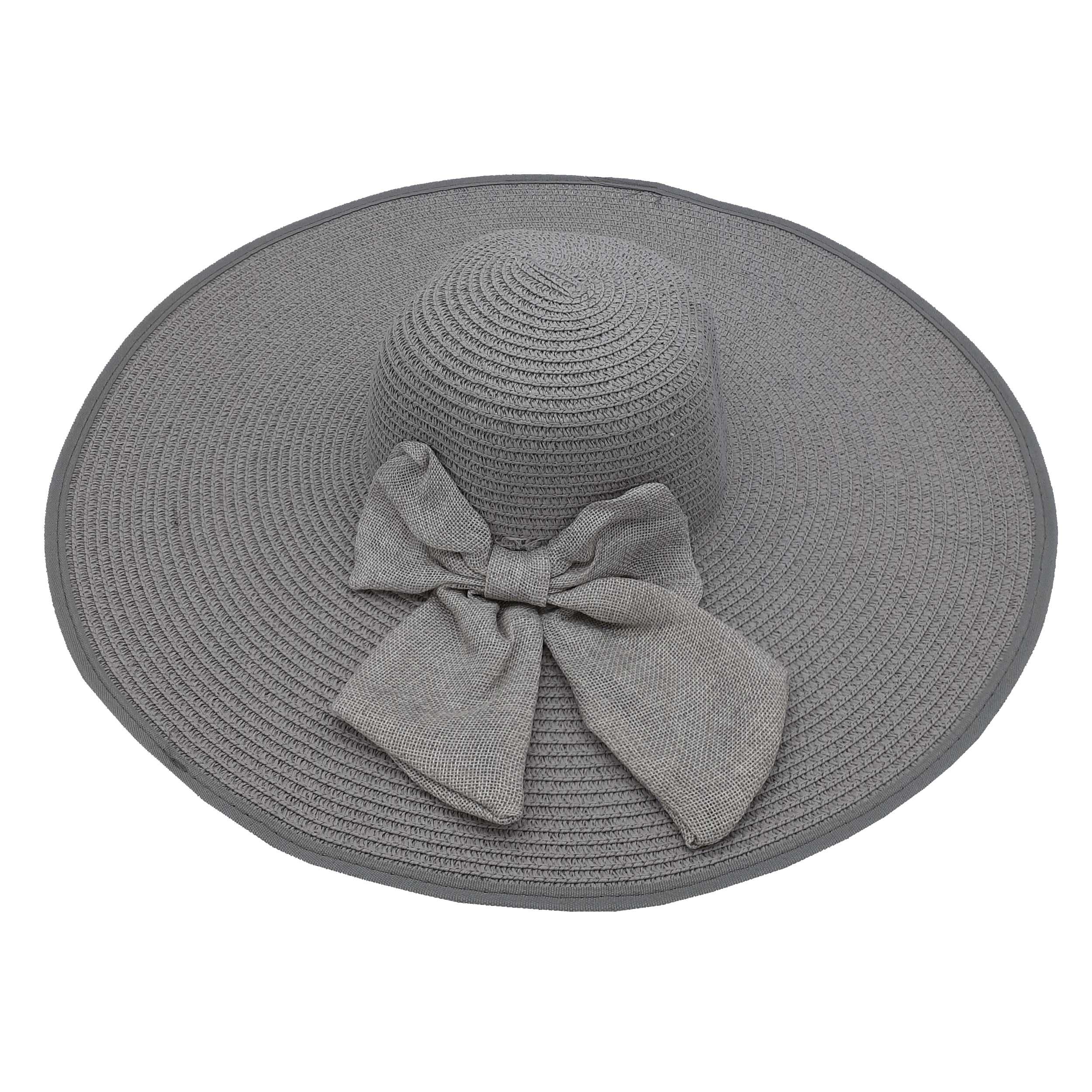کلاه زنانه کد 1668 a
