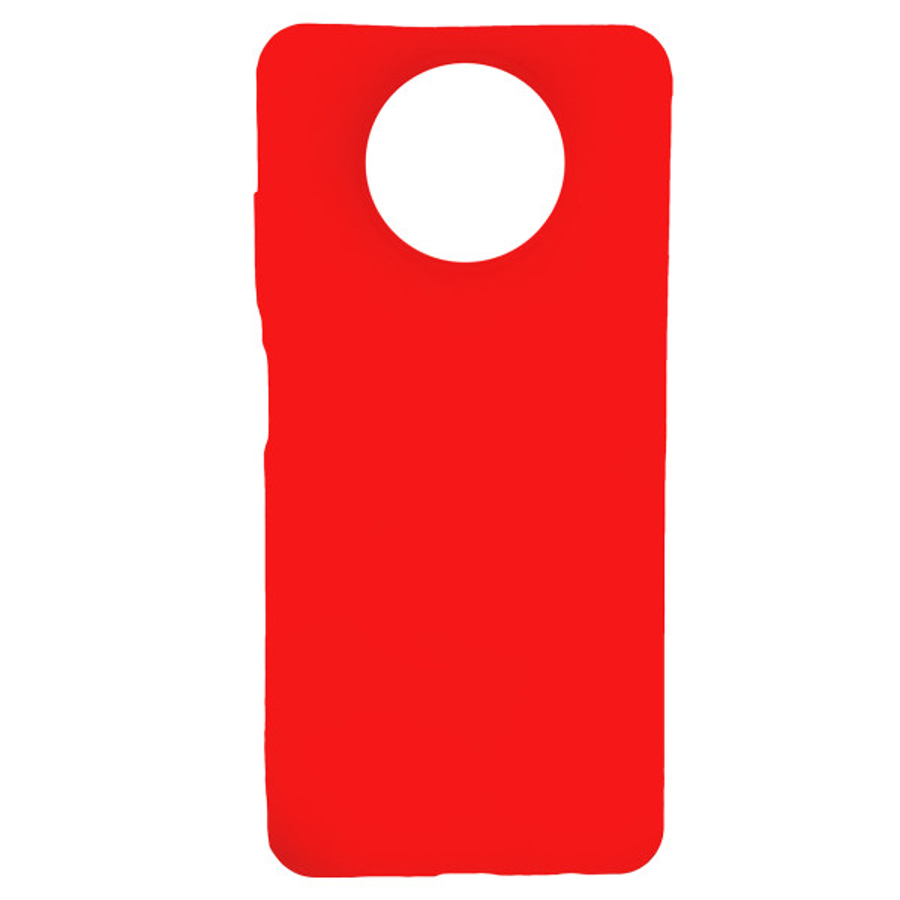 کاور مدل IRPocox3 مناسب برای گوشی موبایل شیائومی Poco X3 / Poco X3 NFC
