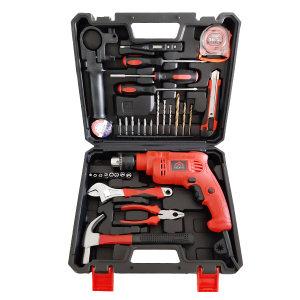 مجموعه 35 عددی ابزار گریتک مدل GTID900K38