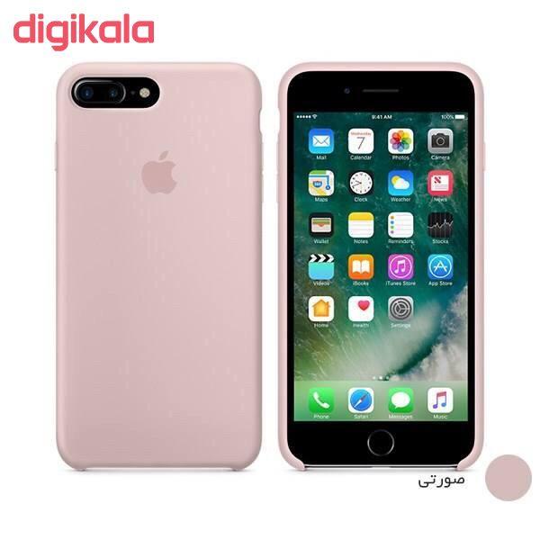 کاور مدل 001 مناسب برای گوشی موبایل اپل iPhone 7 Plus/8 plus main 1 1