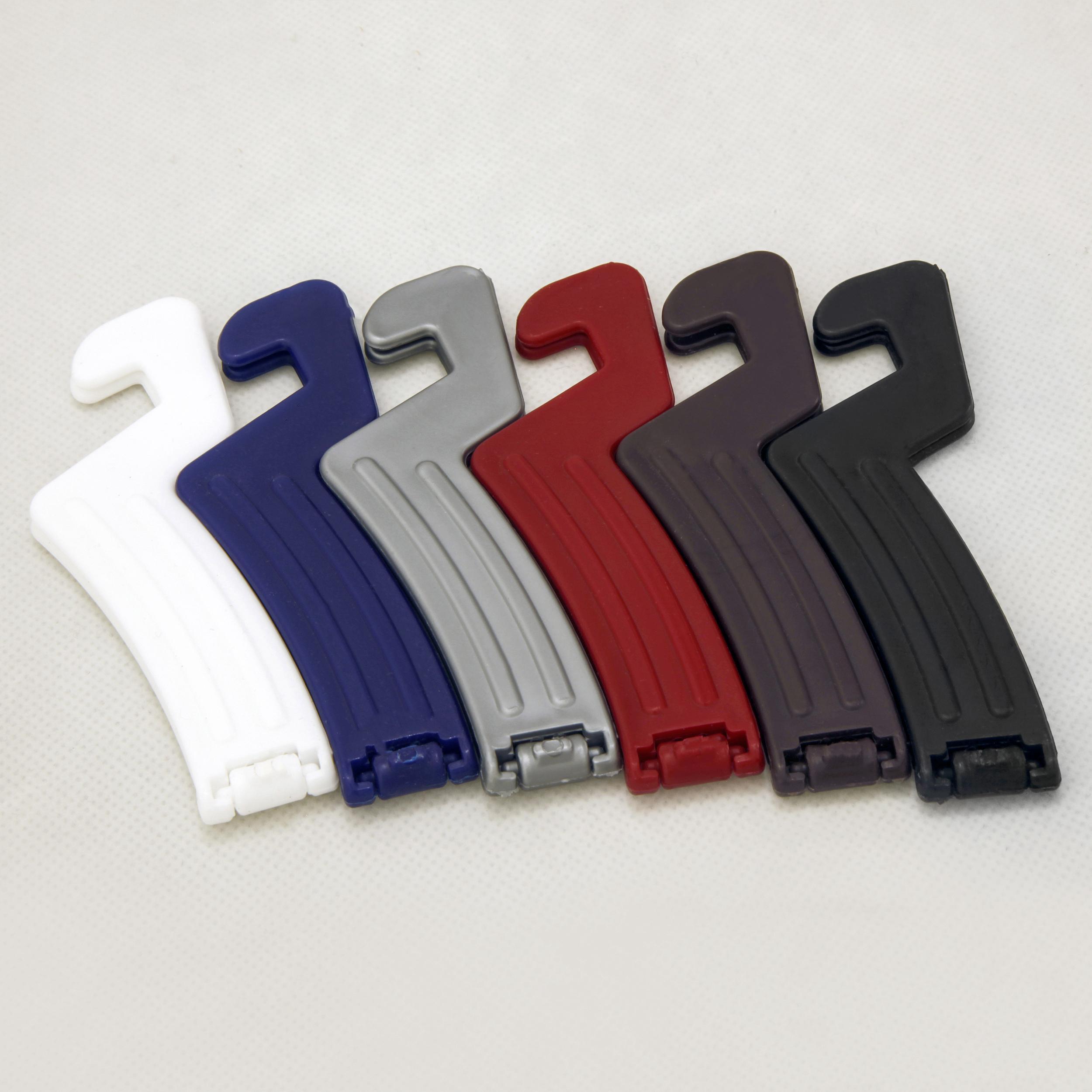 پایه نگهدارنده گوشی موبایل سومگ مدل SMG-TL main 1 24