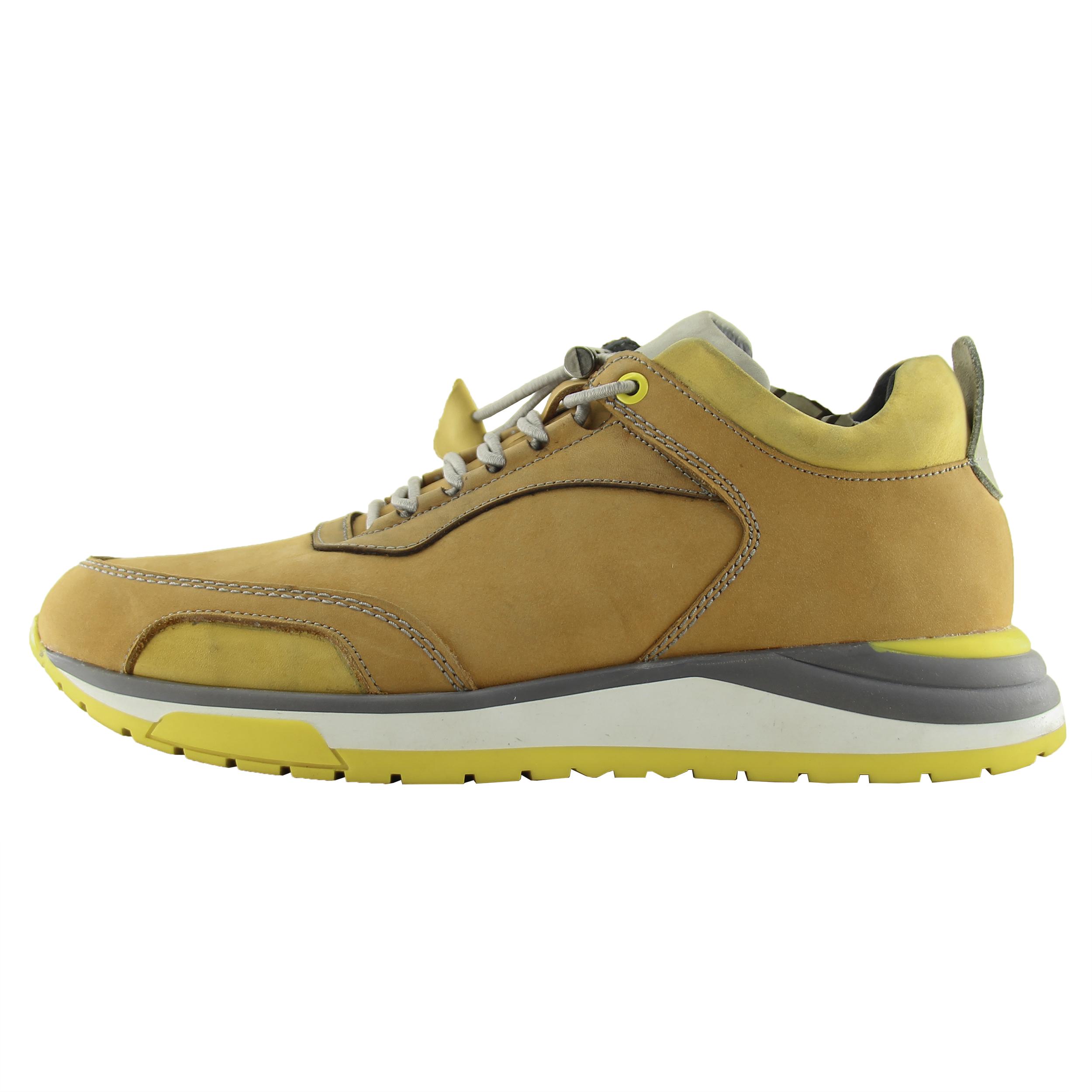 کفش روزمره مردانه مدل 140 OX-AS             , خرید اینترنتی