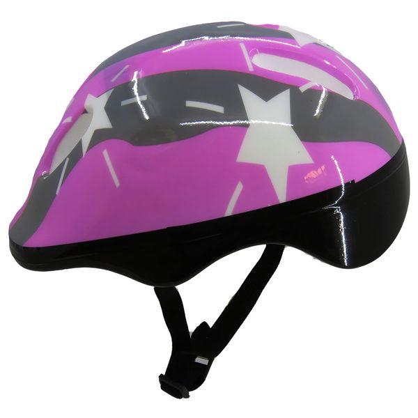 کلاه ایمنی دوچرخه کد 57