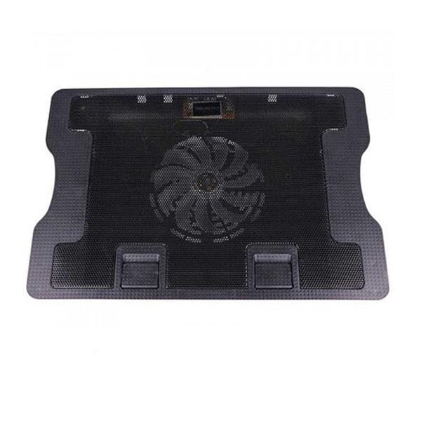 پایه خنک کننده لپ تاپ مدل Zero One Z88