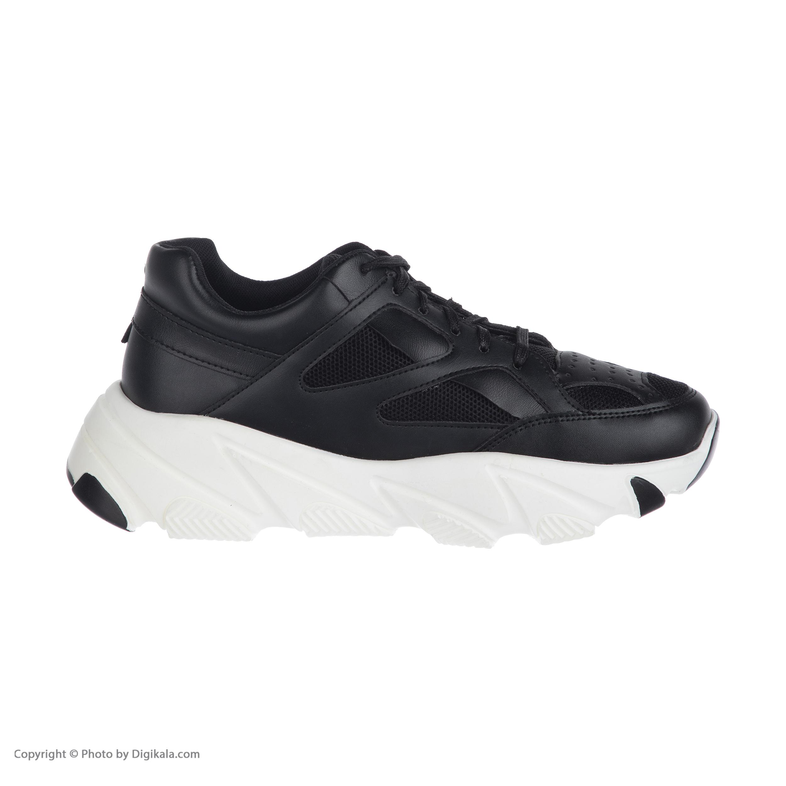 خرید                                      کفش مخصوص دویدن زنانه آلشپرت مدل WUH683-001