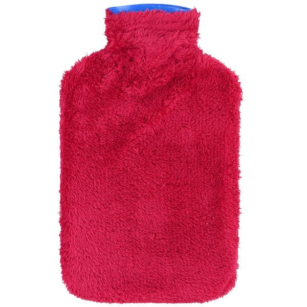 کیسه آب گرم یونیک مدل i30