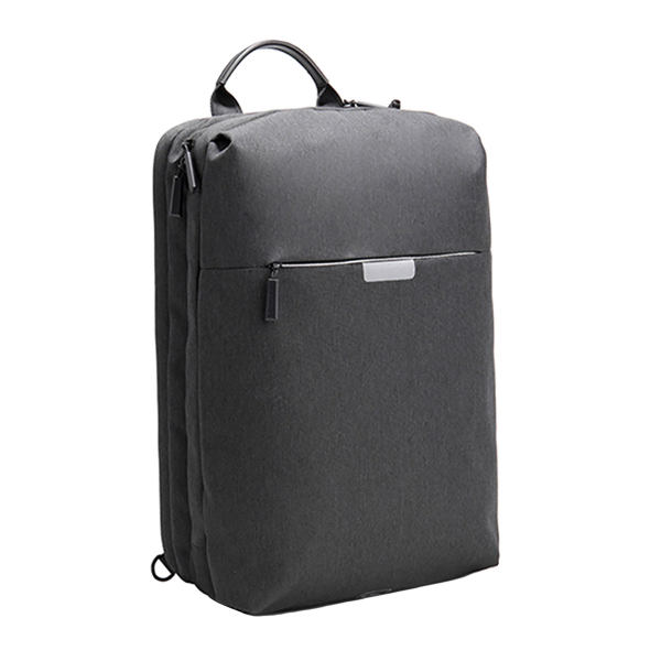 کوله پشتی لپ تاپ ویوو مدل Odyssey Backpack WB-104BK مناسب برای لپ تاپ 17 اینچی