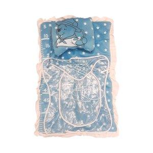 تشک خواب نوزاد مدل 147963
