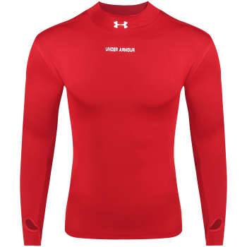 تی شرت ورزشی مردانه مدل 002