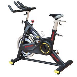دوچرخه ثابت آذیموس مدل AZ-S20