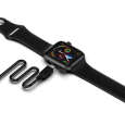 ساعت هوشمند مدل w34 plus thumb 1