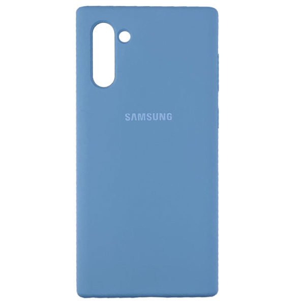 کاور کد 2022 مناسب برای گوشی موبایل سامسونگ galaxy note 10