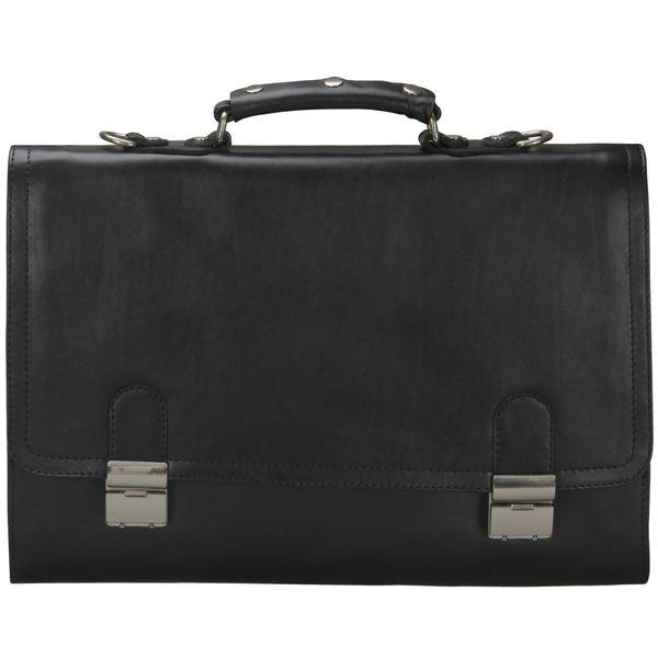 کیف اداری مردانه مدل L73
