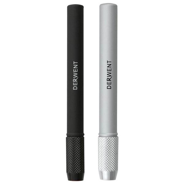 مدادگیر درونت کد 2300124 مجموعه 2 عددی