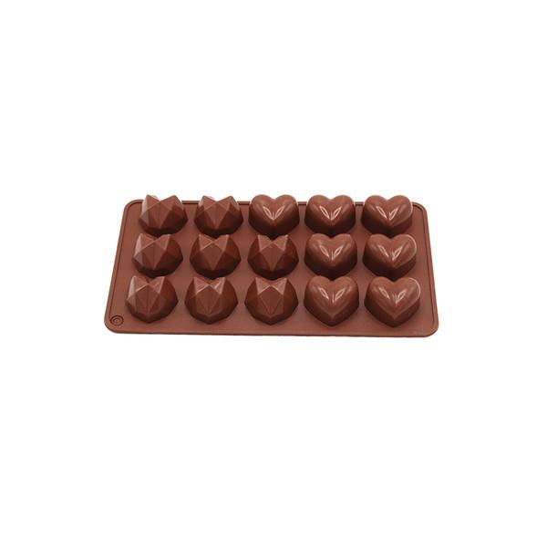 قالب شکلات مدل A-83