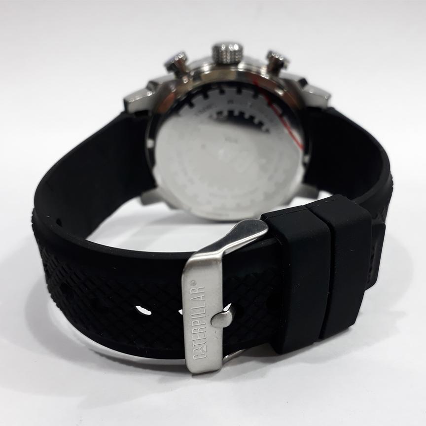 ساعت مچی  مردانه کاترپیلار کد AE.143.21.137              اصل