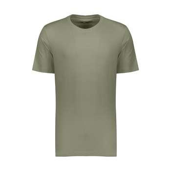 تی شرت مردانه جامه پوش آرا مدل 4011019457-78