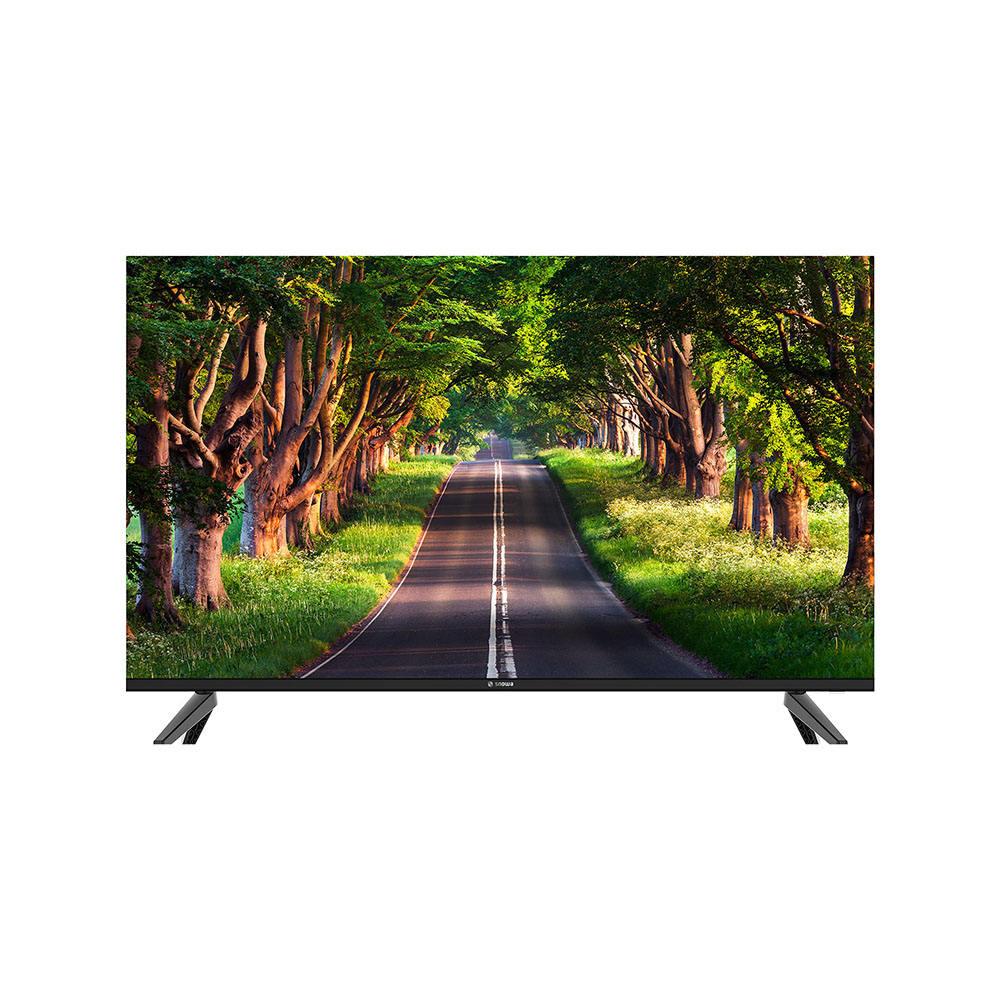 تلویزیون ال ای دی اسنوا مدل SLD-43SA1260 سایز 43 اینچ